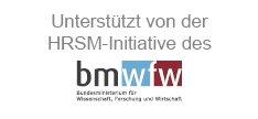 BiMM Supportlogo HRSM